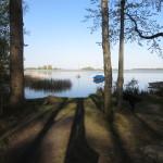 rangsdorf_04